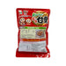 OKASAN-FOOD Organic Peeled Chestnut  (3 x 50g)