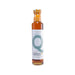 MAPLE Q Organic Pure Maple Syrup  (250mL)