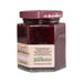 BEERENBAUERN Mixed Berry Jam  (200g)