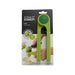 JOSEPH JOSEPH Helix Garlic Press