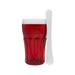 ZOKU Coca Cola Float and Slush Maker