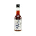 MORITA SYOUYU Flying Fish & Kelp Stock  (250mL)