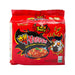 Samyang Hot Chicken Flavor Ramen Extreme (Limited Edition)(700g)