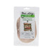 TRUE STORY Organic Oven Roasted Turkey Breast  (170g)