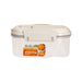 SISTEMA Mini Bakery Box 285ml