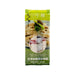Xiao Ban Mian Traditional Shallot & Scallion Oil Noodle(3 x 98.5g)