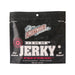 Sweetwood Cattle Co Beef Jerky - Peppered(49g)