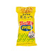 KOIKEYA Seaweed Salt Flavor Potato Stick  (40g)