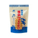 TAKEDASEIKA Milk Soft Wheat Cracker  (100g)