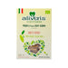 Aliveris Organic Pasta Fusilli With Soy Germ(340g)