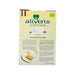 ALIVERIS Organic Pasta Fusilli with Soy Germ  (340g)
