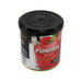 CARMENCITA Sweet Paprika Powder  (75g)
