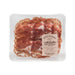Borgo Rovagnati Coppa Ham (Dry-Cured Pork Neck)(100g)