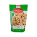 MSJONES Organic Cookie Mix - Sea Salt Chocolate Chip  (369g)