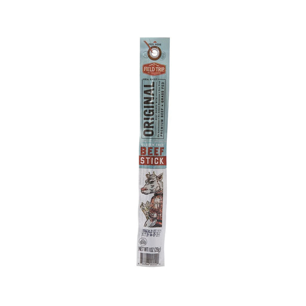 Field Trip Beef Stick - Original(28g)