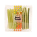 city'super Veggie Stick (Celery, Carrot, Cucumber) (1 pack)