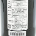 FRAREFOOD Naturalpress Cabernet Sauvignon Grape Juice  (720mL)