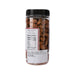 AG STANDARD Blistered Maple Almonds  (252g)