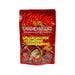 NING CHI Spicy Soup Base for Hot Pot  (300g)