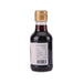 city'super Gluten Free Tamari Soy Sauce(150mL)