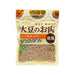 MARUKOME Daizu Labo Dried Soy Meat - Minced  (100g)