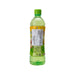 Gudao Passion Fruit Green Tea(600mL)