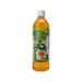 Gudao Green Tea(600mL)