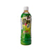 Gudao Super Green Tea - Sugar Free(600mL)
