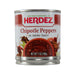 HERDEZ Chipotle Pepper In Adobo Sauce  (198g)