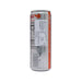 COCA COLA Diet Coke With Zesty Blood Orange - USA  (355mL)