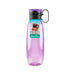 SISTEMA Tritan Traverse Bottle 650ml