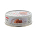 FUKUYAFISH Tararan-ya Tuna Flake in Soybean Oil with Mentaiko  (70g)