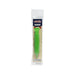 TOMIZAWA Decorating Chocolate Pen - Green  (9g)