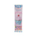 TOMIZAWA Topping Sugar - Pink Stars & Color Sugar  (5g)