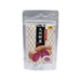 TOMIZAWA Japanese Vegetable Powder - Purple Sweet Potato  (60g)