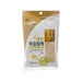 CHEONGHWA Korean Roasted Sesame  (100g)
