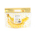 Colombian Organic Banana  (1pack)