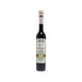 GOCCE Organic Glaze With Balsamic Vinegar Of Modena  (100mL)