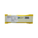 BOB'S RED MILL Peanut Butter Banana & Oats Bar  (50g)