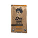 DOI CHAANGE Northern Thailand Single Estate Dark Roast Whole Bean Coffee  (340g)
