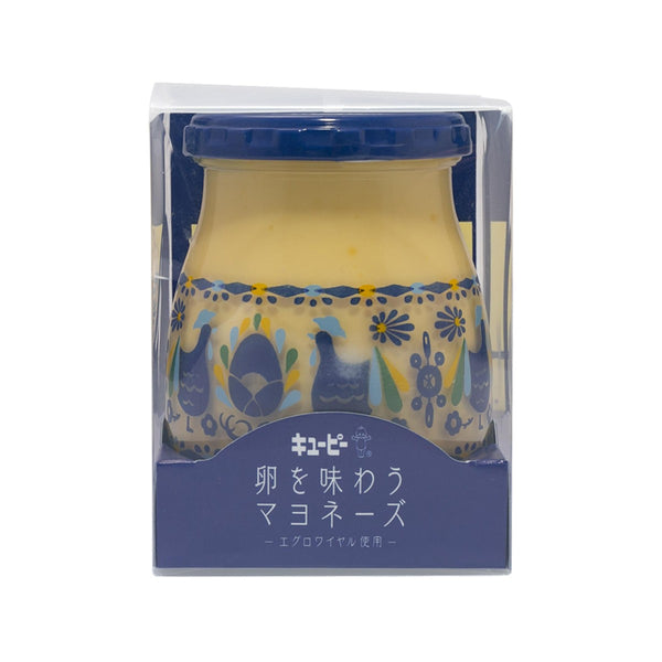 KEWPIE Egg Royal Mayonnaise (250g)