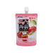 ORIHIRO Konjac Jelly Drink - Cherry  (130g)