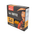 MRVIET Instant Coffee 3-In-1  (255g)