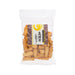 TOYOSEIKA Sea Bream Bone Rice Cracker  (70g)