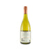 PLAN B Chardonnay 18 (750mL)