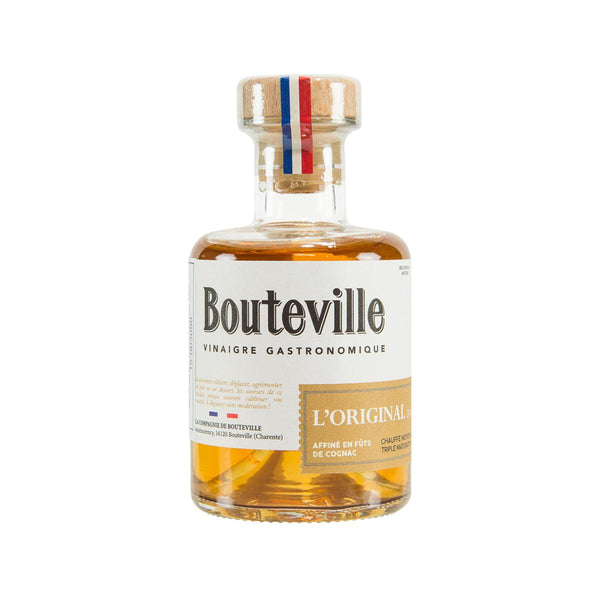 BOUTEVILLE Cognac Vinegar L'Original  (200mL)