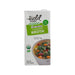 FIELD DAY Organic Vegetable Broth (Low Sodium)  (946mL)