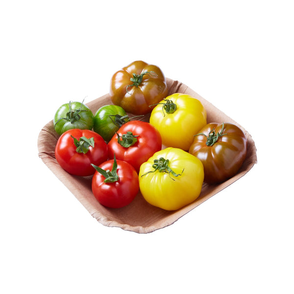 SAVEOL French Mixed Tomato (Without Using Synthetic Pesticides)  (750g)