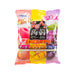 ORIHIRO Konnyaku Jelly - Peach & Mango & Grape  (24pcs)