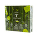 CITYSUPER Bamboo Pocket Tissue  (12pcs)